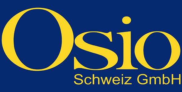 Osio Switzerland